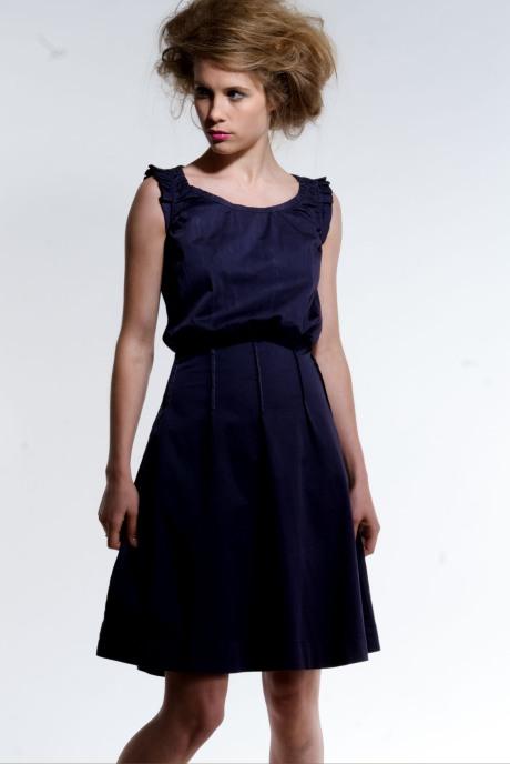 dream-dress