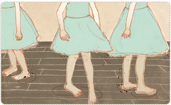 girlsdancing