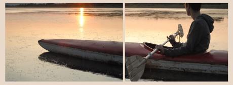 sarah kayak copy