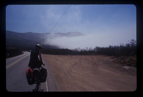 bike em 2